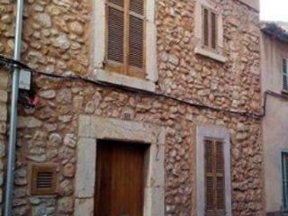 Casa en venta en c. lorenzo moya