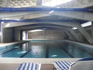 Piso en venta en Benahavís de 71,05  m²