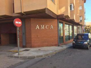 """Local en venta en <span class=""""calle-name"""">c. puerto esquinazo"""