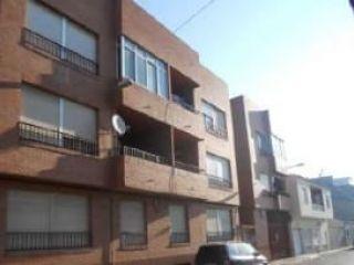 Piso en venta en San Javier de 105,57  m²