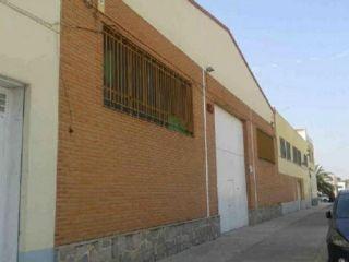 Nave en venta en Murcia