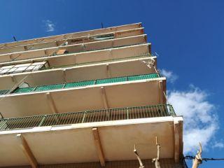 Piso en venta en San Javier de 135.66  m²
