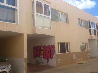 """Casa en venta en <span class=""""calle-name"""">c. campoamor"""