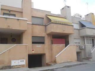 Garaje en venta en Murcia de 30,00  m²