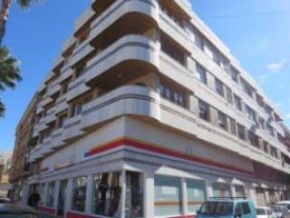 Piso en venta en Santomera de 135,96  m²