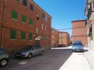 Vivienda en Cebreros