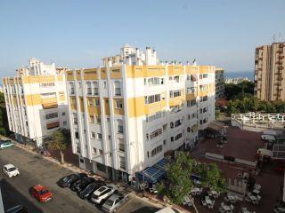 Piso en venta en Arroyo De La Miel de 52.87  m²