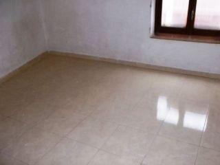 Unifamiliar en venta en Abanilla de 30.74  m²