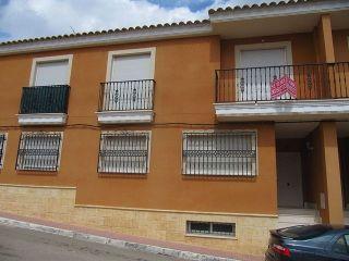 Duplex en venta en Puerto-lumbreras de 146  m²