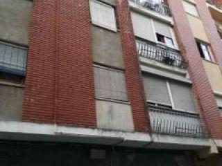 Piso en venta en Torrente de 81,16  m²