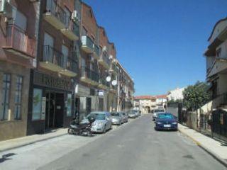 """Piso en venta en <span class=""""calle-name"""">c. alicante"""