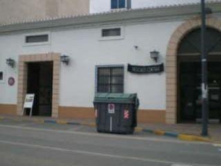 Local en La Roda