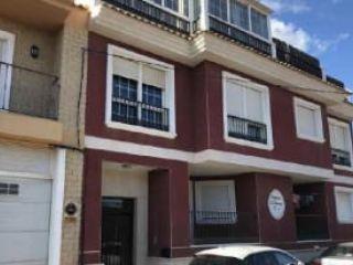Piso en venta en Pilar De La Horadada de 2,00  m²