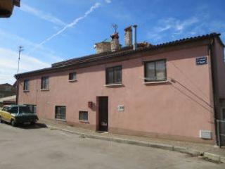 """Casa en venta en <span class=""""calle-name"""">c. fuente"""