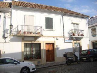 """Casa en venta en <span class=""""calle-name"""">c. san nicolas"""