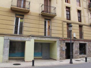 """Piso en venta en <span class=""""calle-name"""">c. elosegui kalea"""