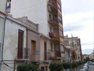 """Piso en venta en <span class=""""calle-name"""">c. san marcos"""