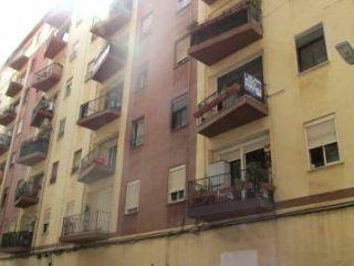 """Piso en venta en <span class=""""calle-name"""">c. cid"""