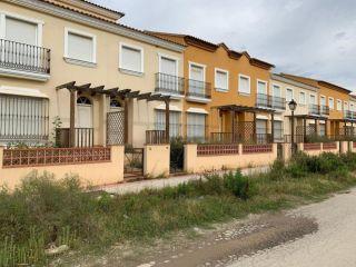 Chalet en venta en Portilla (la) de 86.7  m²