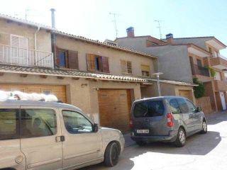 """Casa en venta en <span class=""""calle-name"""">c. marinada"""