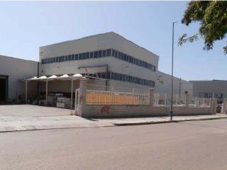 "Nave en venta en <span class=""calle-name"">c. masia torrents"