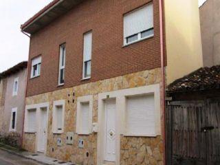 """Casa en venta en <span class=""""calle-name"""">c. carril"""