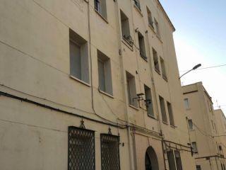 Piso en venta en Valencia de 67.96  m²
