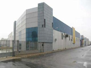 Nave en venta en Alcantarilla de 1.124,83  m²