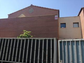 Piso en venta en San Antonio De Benagéber de 194,10  m²