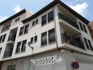 Piso en venta en Bellreguard de 90,00  m²