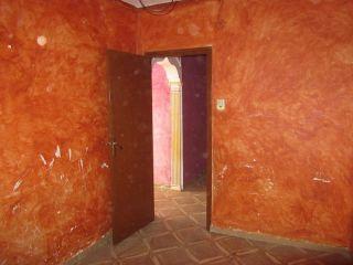 Unifamiliar en venta en Alcantarilla de 94.85  m²