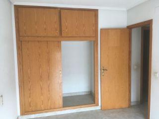 Unifamiliar en venta en Santomera de 128.47  m²