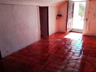 Casa en venta en Calle CUEVAS ALTAS, Algueña