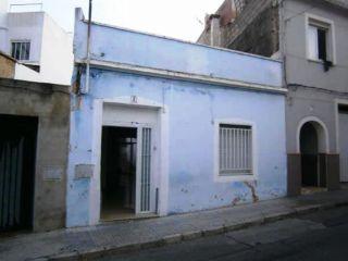 Casa de 2 habitaciones en OLIVA