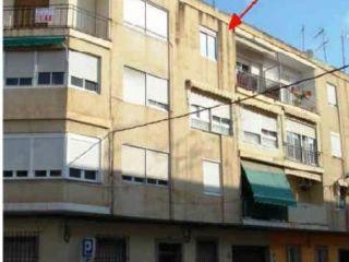 """Piso en venta en <span class=""""calle-name"""">c. joanot martorell"""