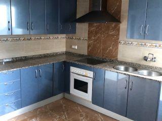 Piso en venta en Santomera de 85.4  m²