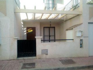 """Casa en venta en <span class=""""calle-name"""">c. augusto barcia"""