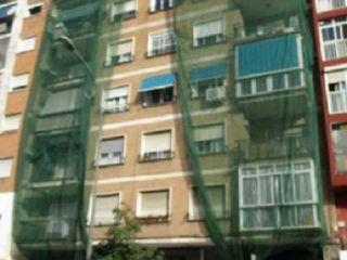 Piso en venta en Malaga de 84.83  m²