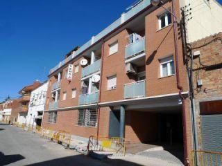 Piso en venta en C. Capella, 5, Donzell D'urgell, Lleida