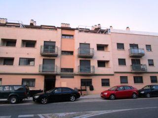 Piso en venta en Puig de 104,00  m²