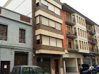 Piso en venta en Tabernes De La Valldigna de 160,55  m²