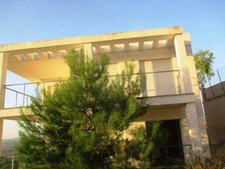Casa de 4 habitaciones en TORRENT