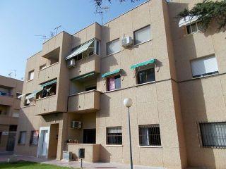 Piso en venta en San Javier de 89  m²