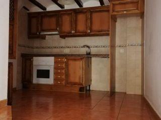 Unifamiliar en venta en Finestrat de 85.39  m²