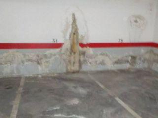 Garaje en venta en Archena de 20  m²
