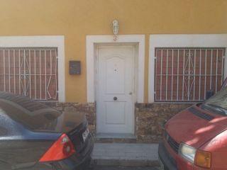 Unifamiliar en venta en Cartagena de 88  m²