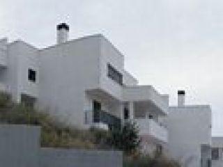 Unifamiliar en venta en Lorquí de 204  m²