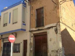 Casa en venta en c. arzobispo sanchis