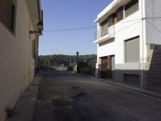 Casa en venta en c. travesia 7