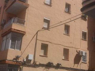 Calle Calle Quinta Avenida 34 (Bloque 2) E 4 C 34 (Bloque 2), 4